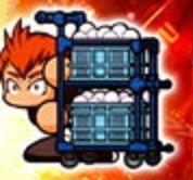 【パワプロアプリ】バニキは別バージョンで野手になったらクッソ強いな…!!