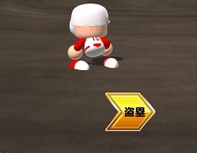 【パワプロアプリ】ピッチャーに盗塁やらすの酷すぎだろwwwww【頭コンマイ】