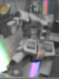 dfba4f55.jpg