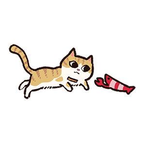 ヘッダーサブ01猫fix