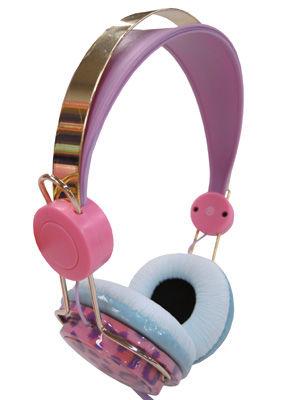 loveloveheadphoneleo2