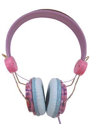loveloveheadphoneleo1