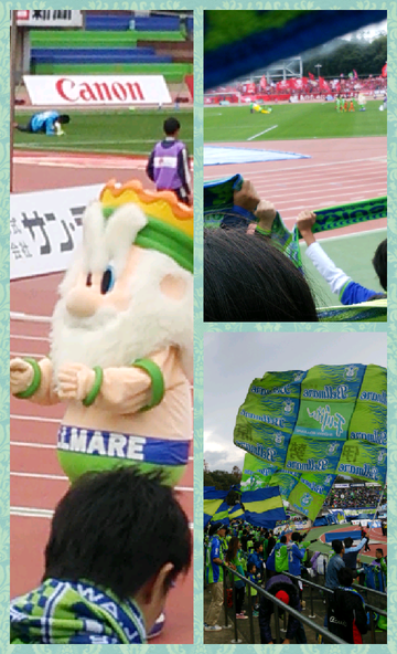 Collage 2013-11-10 21_32_55