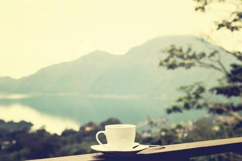 balcony-breakfast-ceramic-cup-2490932