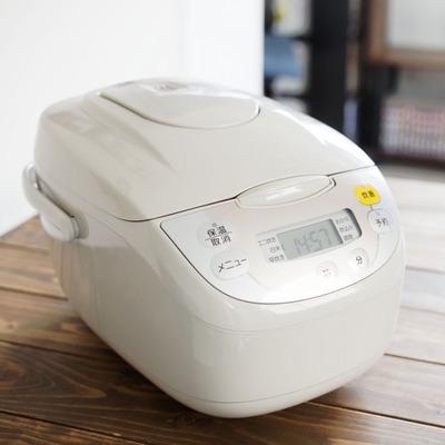 ◯炊飯器の内釜を洗い桶に使うのはご法度だけど…