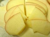 フルーツ酢の作り方5