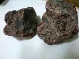 ヒマラヤ岩塩ダイエット1