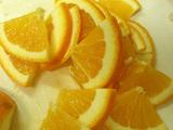 フルーツ酢の作り方7