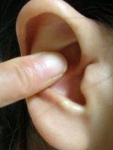 耳もみダイエット3