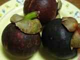 ダイエット食品ダイエットフルーツ マンゴスチン1