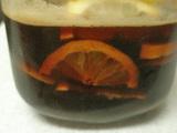 ダイエットレモンジュースの作り方11