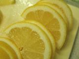 ダイエットレモンジュースの作り方6