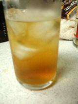 みかん酢2