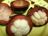 ダイエット食品ダイエットフルーツ マンゴスチン3