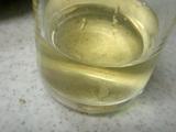 ドライマンゴフルーツ酢10