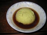 エダマメダイエットレシピ エダマメ豆腐
