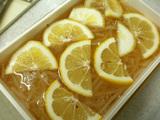 レモン酢もやしダイエット1
