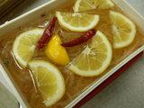 レモン酢もやしダイエット2