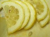 フルーツ酢の作り方3