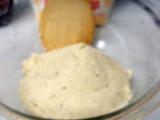 ミラクルシェイプおからクッキーの作り方2