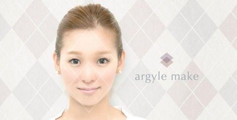 argyle-make