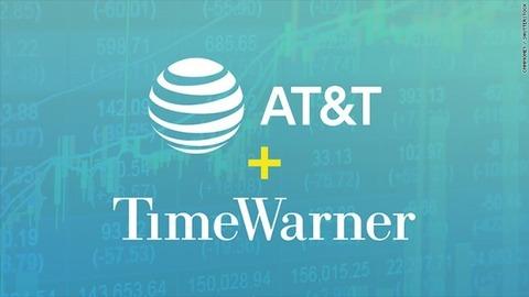 att-time-warner-market