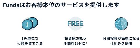 スクリーンショット 2019-02-16 13.04.28