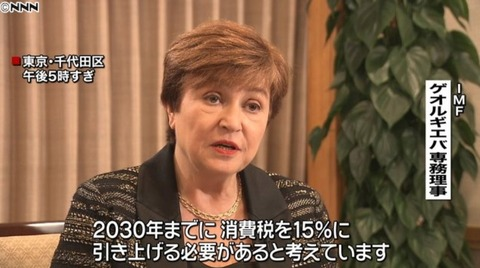 2020-02-11-18.10.33