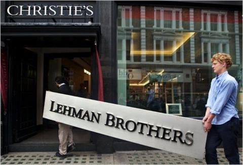 Lehman-Brothers-Christies-Sale1