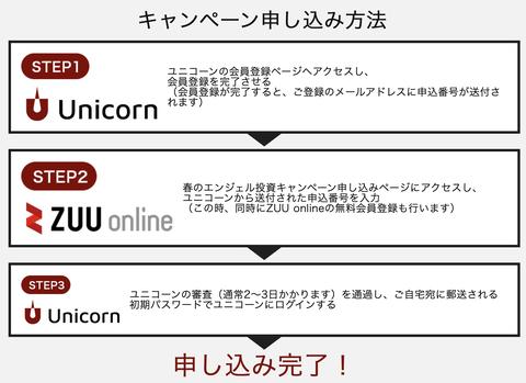 スクリーンショット 2020-03-10 0.35.41