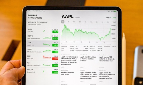AAPL-Apple-Stock-Is-Now-a-Good-Time-to-Buy