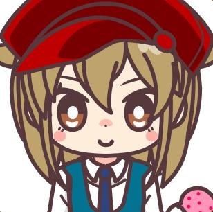 チョコ__UP_Spring