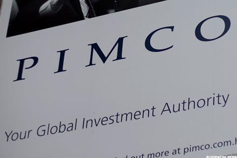 pimco127-large