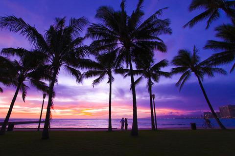 hawaii_03