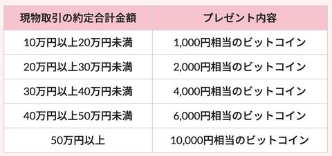 スクリーンショット 2021-02-18 12.33.09