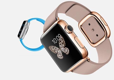 apple-watch8