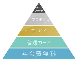medium_pyramid