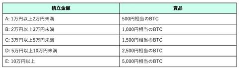 スクリーンショット-2020-11-10-11.55.02