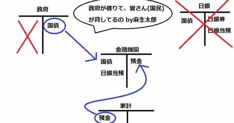 rectangle_large_type_2_0b0caa4823e5b0a3c086313d104014e2.png