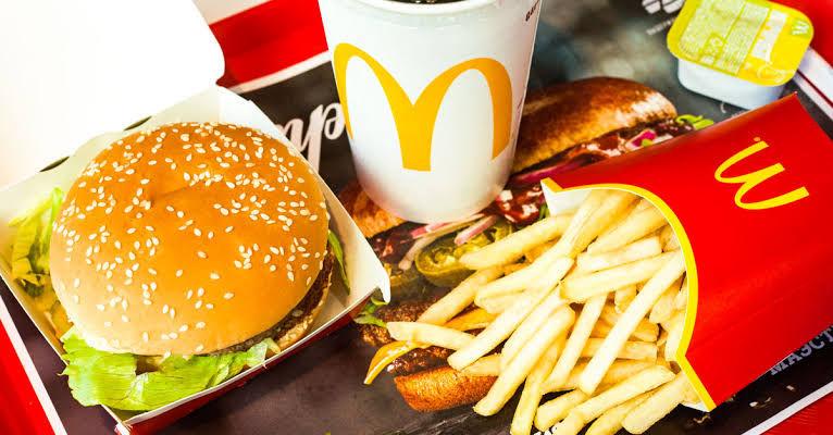 腐ら ない マクドナルド マクドナルドのハンバーガーは腐らない?20年前放置しても…