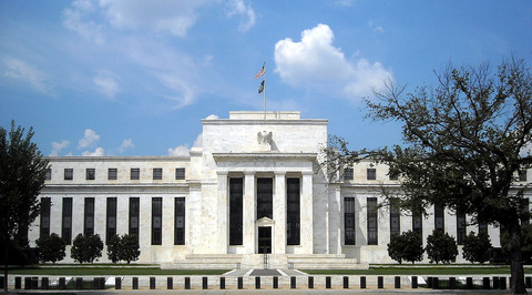 _Eccles_Federal_Reserve_Board_Building