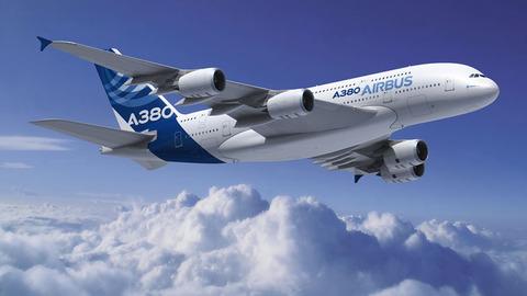 Airbus-A380-large_tcm131-3661