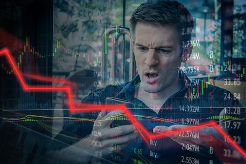 【必勝】個人投資家が短期決戦で「爆益」を得る投資手法。