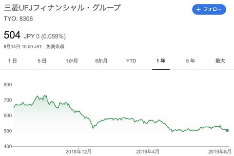 スクリーンショット 2019-08-15 0.51.10