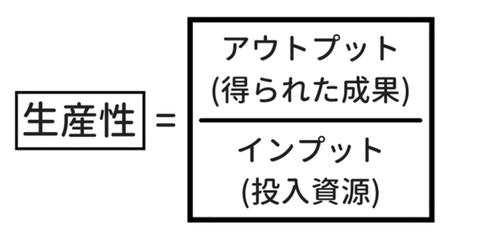 5344576D-ACE0-4291-BFDF-46D518A113A9
