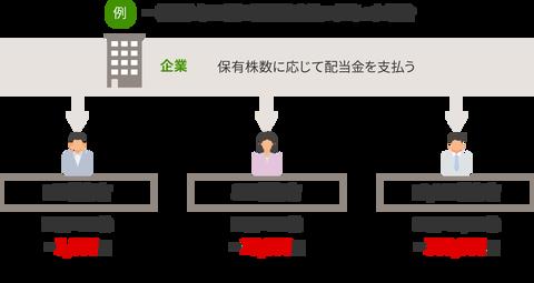 A0C25AFF-F711-4A72-8E5E-26970F082C18