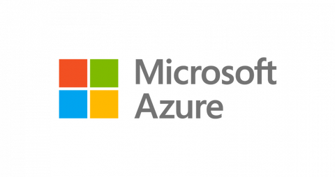 MS-Azure_logo_stacked_c-gray_rgb-768x406