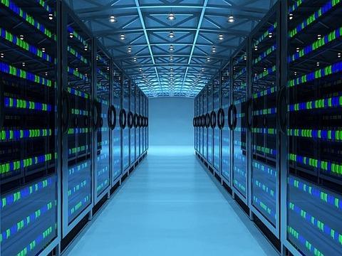 datacenter-stanard_640x480