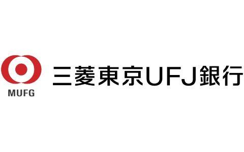 140820_ufj_top