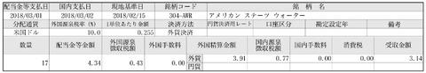 ABF564F0-6F1F-4A53-A910-F7E615B635D3